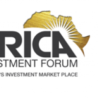 Media Advisory: Free-to-air Broadcast live television feeds from the 2018 Africa Investment Forum in South Africa Nov 7-9, 2018 APO Group – Africa-Newsroom: latest news releases related to Africa
