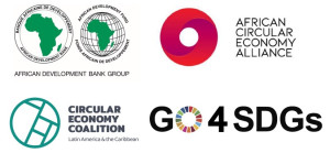 Africa, Latin America and the Caribbean join forces to drive circularity