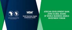 WBAF banner test_Plan de travail 1.jpg