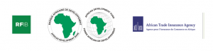 African Development Bank launches landmark US$500 million credit insurance deal with African Trade Insurance Agency and UK reinsurers