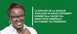 Yacine FAL banner FR.jpg