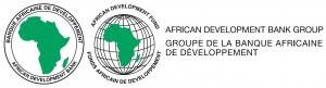 African Development Bank President Adesina named a champion of Africa's Great Green Wall climate-adaptation initiative
