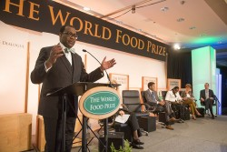 Adesina rallies support for technologically driven agriculture in Africa.jpg