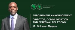 Solomon Mugera_A1 EN.png