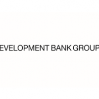 African Development Bank's Afirmative Finance Action for Women in Africa (AFAWA), African Guarantee Fund, Partner to Unlock $ 1.3 – $ 2 Billion in Loans for Women Entrepreneurs