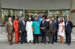 Governor of the Abia State and his delegation.jpgA.jpg