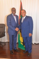 African Development Bank President in São Tomé and Príncipe to strengthen alliances.jpg