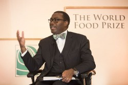Adesina rallies support for technologically driven agriculture in Africa (1).jpg