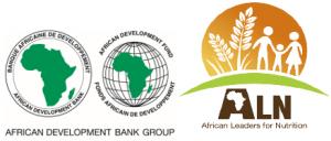 L'Initiative des dirigeants africains pour la nutrition (ALN) appelle les chefs d'État africains à intégrer la nutrition dans les plans d'intervention et de relèvement face à la pandémie de Covid-19