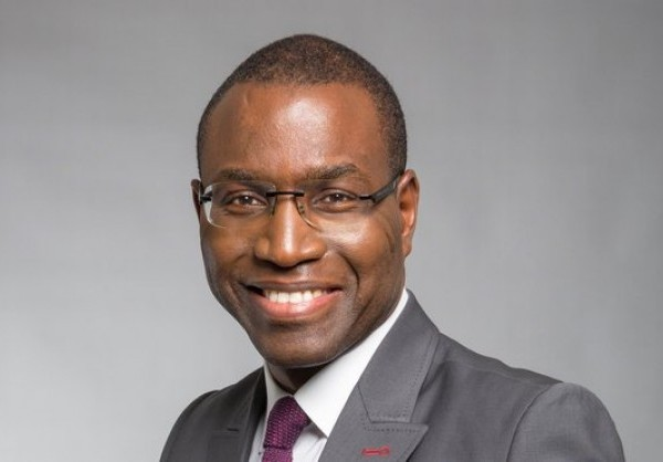 Le vice-président de la Banque africaine de développement Amadou Hott nommé au sein du nouveau gouvernement du Sénégal