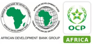 Le Mécanisme africain de financement du développement des engrais (MAFDE) et OCP Africa s'associent pour améliorer l'accès aux engrais en Côte d'Ivoire et au Ghana