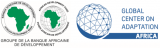 African Development Bank Group (AfDB)