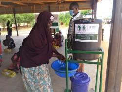 Somalia COVID 19 WASH photo.jpg
