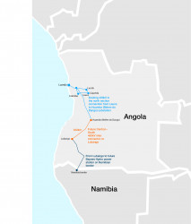 map-ANGOLA-with-legend-KS.jpg