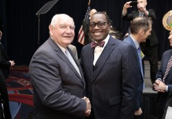 Akinwumi Adesina and Sonny Perdue.jpeg