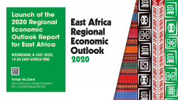 Launch  of East Africa Economic Outlook.jpg