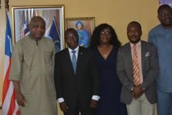 Liberia signing.JPG