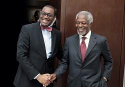 Annan with President.jpg
